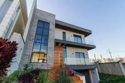 Casa 3 quartos 4 vagas à venda no bairro Cidade Industrial em Curitiba!