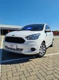 Ford Ka KA 1.0 SE/SE PLUS TIVCT FLEX 5P FLEX MANUAL