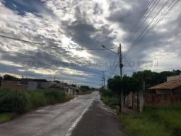 Terreno à venda, Morada dos Deuses - Campo Grande/MS