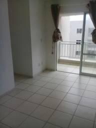 Apartamento para aluguel, 2 quartos, 1 vaga, Aeroporto - Aracaju/SE