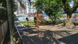 Terreno à venda, 1534 m² por R$ 3.900.000,00 - Centro - Itajaí/SC