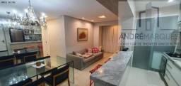 Apartamento para Venda em Salvador, Piatã, 3 dormitórios, 1 suíte, 2 banheiros, 1 vaga