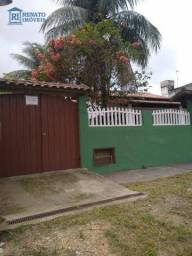 Kitnet com 1 dormitório para alugar por R$ 800/mês - Centro - Maricá/RJ