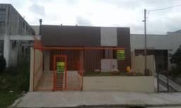 Casa para alugar com 2 dormitórios em Guaruja, Porto alegre cod:2764