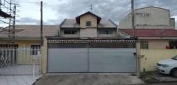 Sobrado com 4 dormitórios à venda, 125 m² por R$ 310.000 - Umbará - Curitiba/PR