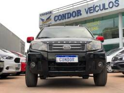 FORD ECOSPORT FREESTYLE 1.6FLEX