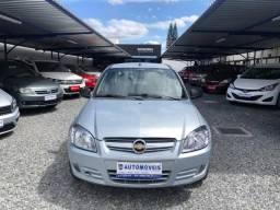 Chevrolet PRISMA  Sed. Maxx/ LT 1.4