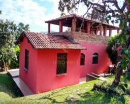 Casa de Três Quartos para Venda, em Juatuba | JUATUBA IMÓVEIS