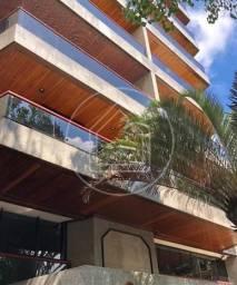 Apartamento à venda com 2 dormitórios em Leblon, Rio de janeiro cod:886423