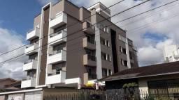 Apartamento com 02 Quartos no Santo Antônio