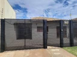Ponto Comercial à venda, 2 vagas, Vila Carlota - Campo Grande/MS