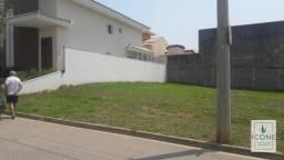 Terreno à venda, 300 m² por R$ 295.000,01 - Jardim Residencial Chácara Ondina - Sorocaba/S