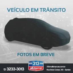 HILUX 2013/2013 2.7 SR 4X2 CD 16V FLEX 4P AUTOMÁTICO