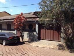 Casa para alugar com 5 dormitórios em Bauxita, Ouro preto cod:4676