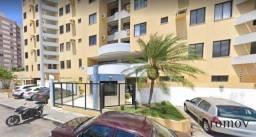 Apartamento com 2 dormitórios à venda, 75 m² por R$ 300.000 - Treze de Julho - Aracaju/SE