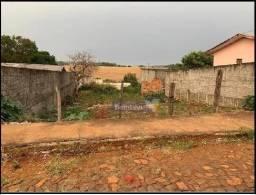 Terreno à venda, 360 m² por R$ 54.427,51 - Jd Floresta - Quedas do Iguaçu/PR