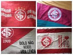 Coleção Inter