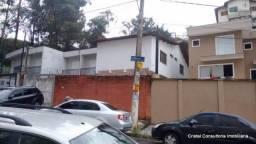 Casa à venda com 3 dormitórios em Jardim das vertentes, São paulo cod:21811