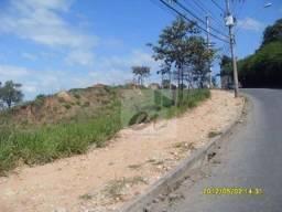 Terreno Residencial à venda, Braúnas, Belo Horizonte - .