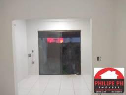 Alugo uma sala comercial , em São Pedro da Aldeia-RJ