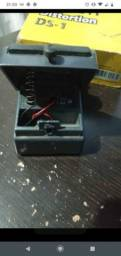Pedal Distortion onner ds-1