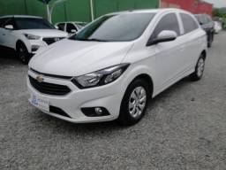 Chevrolet ONIX HATCH LT 1.0 8V