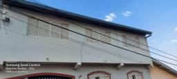 Aluga- bairro Primavera em Pouso Alegre-Sem Garagem