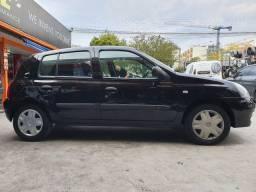Renault Clio 2008 / 2009