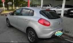 Fiat bravo top!!!!!