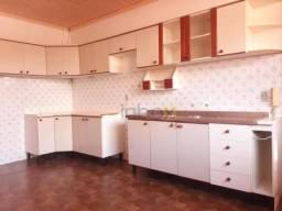 INBOX ALUGA - Apartamento com 2 dormitórios no Centro de Bento Gonçalves/RS