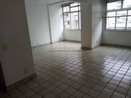 Apartamento para alugar com 3 dormitórios em Ipanema, Rio de janeiro cod:GIAP31417