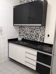 Apartamento à venda com 2 dormitórios cod:V24456SA