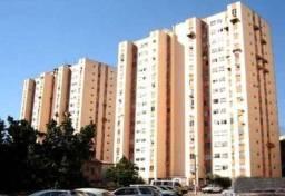 Alugo Apartamento Edifício Eldorado Bloco 4