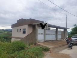 Casa loteamento Socorro-SP