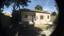 RJS:Casa com 2 quartos, 80 m² por R$ 130.000 Unamar - Cabo Frio!!!