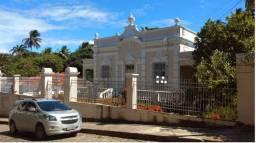 Bela Mansão em Olinda, Sítio Histórico
