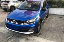 VENDO Volkswagen Saveiro 1.6<br>
