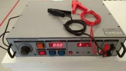 Imperdível: Ground Bond EGB2530 Medidor de Resistência