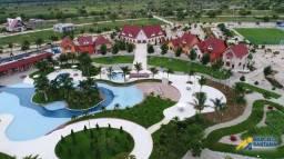 Haras Residence