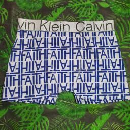 Kit Calvin Klein