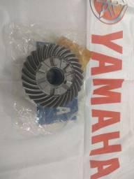 Coroa de vante para o motor de popa YAMAHA 115 2 tempos