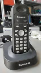 Telefone sem fio Gradiente - Usado