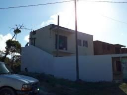 Casas( vendo ou troco) em Enseada dos Corais no Cabo de Santo Agostinho
