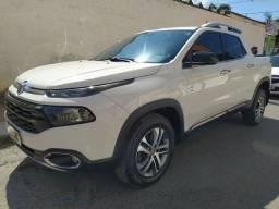 Toro Volcano 2.0 4x4 Diesel Aut. 2017