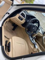 BMW 320i 2014 ? (EXTRA!)