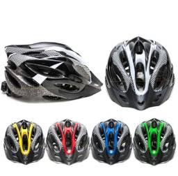 Capacetes Ciclismo bike bicicleta