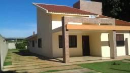 Vendo casa em Iguatemi - Mato Grosso do Sul