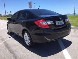 Honda New Civic 9.990,00 Mais Parcelas de 668,00 não consultamos score