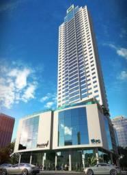 FG Falcon Tower