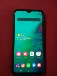 Smartphone Samsung A20